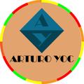 Freelancer Arturo Y.