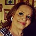 Freelancer Margarita d. L. A. L.