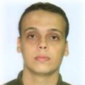 Freelancer Renato S.
