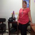 Freelancer Altagracia A. N.