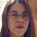 Freelancer Brenda d. V.