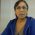 Freelancer Dora E. A. Z.