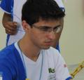 Freelancer Rafael R. C.