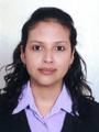 Freelancer Eneyda R.