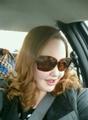 Freelancer Amber T.