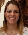 Freelancer Carolina T.
