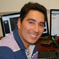 Freelancer Jonatas S.