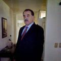 Freelancer Luis M. M. M.