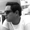 Freelancer Jose S. Q. M.