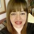 Freelancer YOLANDA G.