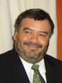 Freelancer Juan I. N.