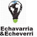 Freelancer Echava.