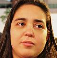 Freelancer Vanessa C.