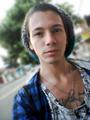 Freelancer Camilo A. E. S.