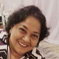 Freelancer Elizabeth L.