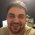 Freelancer Cauê L.