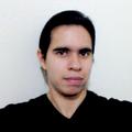 Freelancer Ricardo J. C. S.