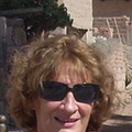 Freelancer Inés M. G. C.