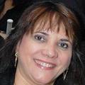 Freelancer Marilucia R. G.