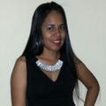 Freelancer Giselle V.