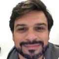 Freelancer Igor C.