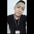Freelancer Francisco H. L. C.