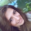 Freelancer Melissa S. M.