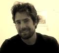 Freelancer FLAVIO G.