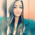 Freelancer Gabriela C. L.