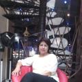 Freelancer Magda A. E.