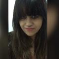 Freelancer Talyta R. T.