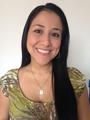 Freelancer Laura C. M.