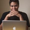 Freelancer Sandro M.