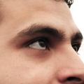 Freelancer Guztavo R.