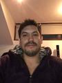 Freelancer Marco Z.