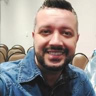 Freelancer Eduardo M. d. S. C.