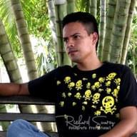 Freelancer Richard S.