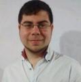 Freelancer Jordan A.