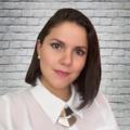 Freelancer Alejandra V.