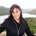 Freelancer Marcela P. S.