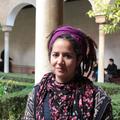 Freelancer Yamila W.