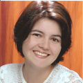 Freelancer Maria R. M.