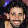 Freelancer Guilherme T. N.