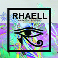 Freelancer RHAELL