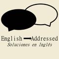 Freelancer English A. T.