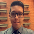 Freelancer Miguelángel R.