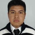 Freelancer Carlos F. G. J.