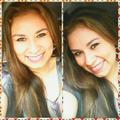 Freelancer María V. R.