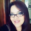 Freelancer Arianna C.