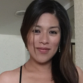 Freelancer Rebeca G. S.